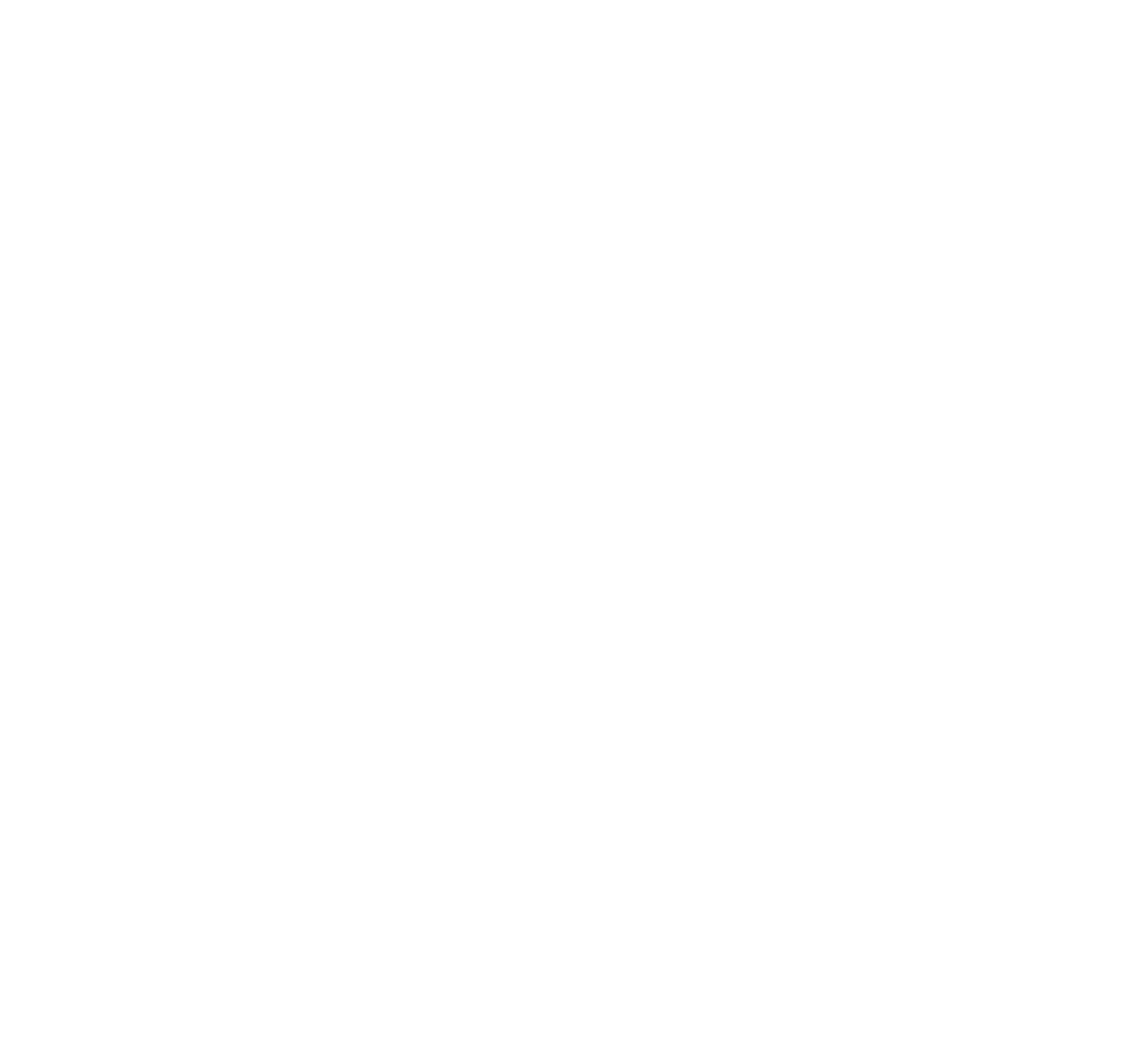 DHPay